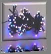 LED-PHDL-200-20M-RGB-24V