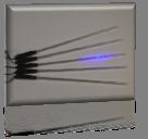 LED-PLM-SNOW-240L-5-0,5M-12V
