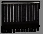 LED-ПЛГ-СНЕГ-640L-5-1M-12V-W