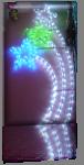 LED-3star-240V-WВG