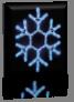LED-XM (FR) -CK-015-240V-24 «-B