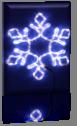 LED-XM (FR) — С K022-240V-24 «