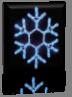 LED-XM (FR) -2D-CK015-240V-B-30 «