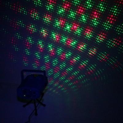 Лазерные проекторы 867676