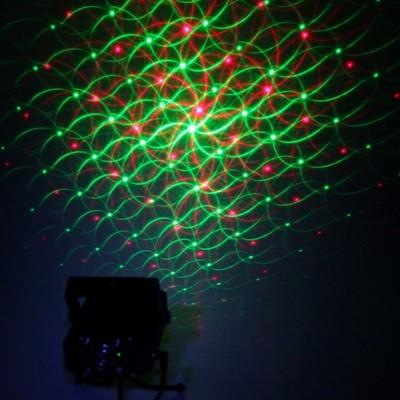 Лазерные проекторы 867685