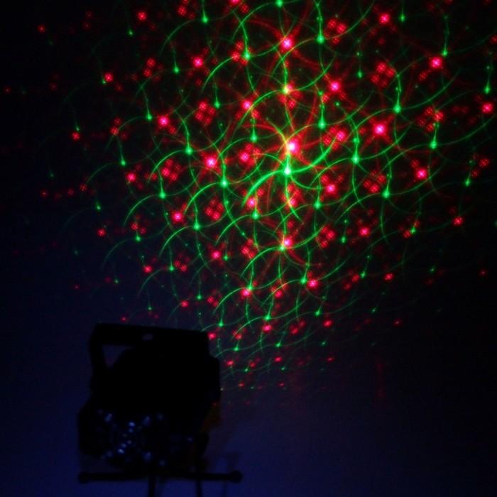 Лазерные проекторы 867686