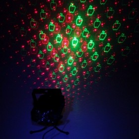 Лазерные проекторы 867688