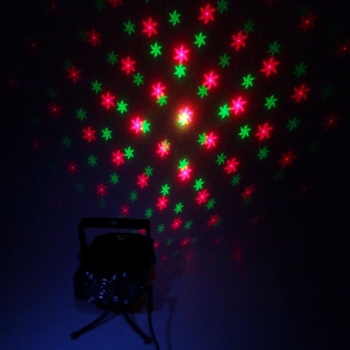 Лазерные проекторы 867690