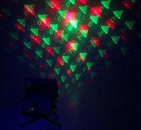 Лазерные проекторы 867679 width=