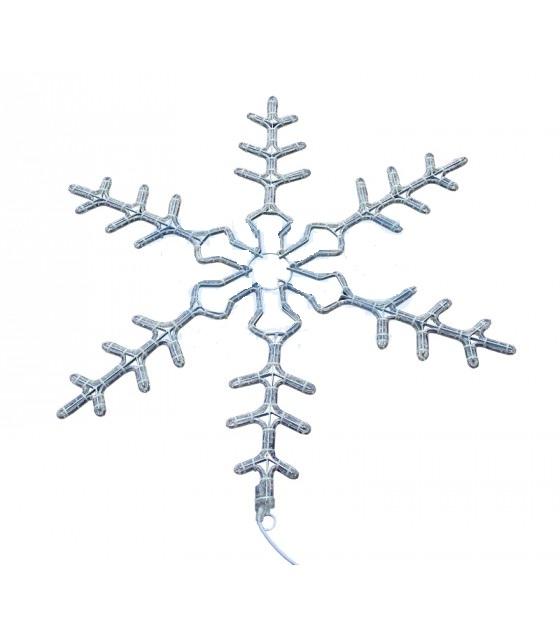 Фигура Большая Снежинка
