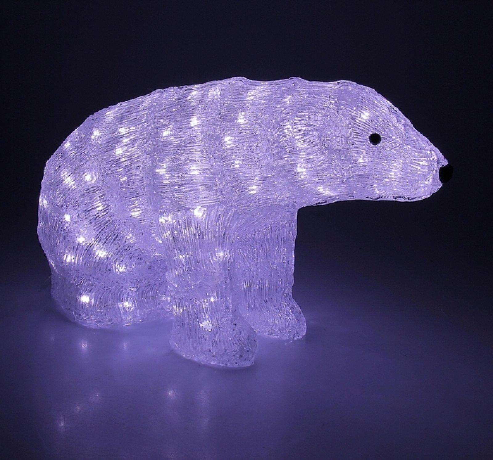 Мишка width=