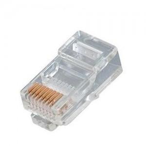 amp-rj45-cat5ecat6-utp-modular-plugs-8p8c