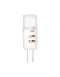 SBL-4220 (200)