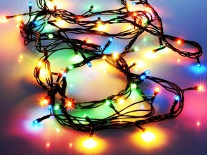 New_Year_wallpapers_LED_Light_Christmas_tree_garland_051428_