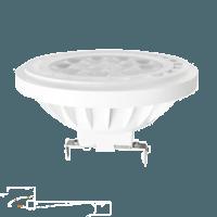 SBL-AR111-10-30K-G53-12V(200)