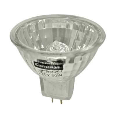 Лампа галогенная ASD JCDRC