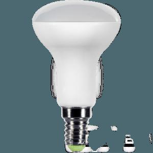 Светодиодная (LED) лампа ASD R-standard