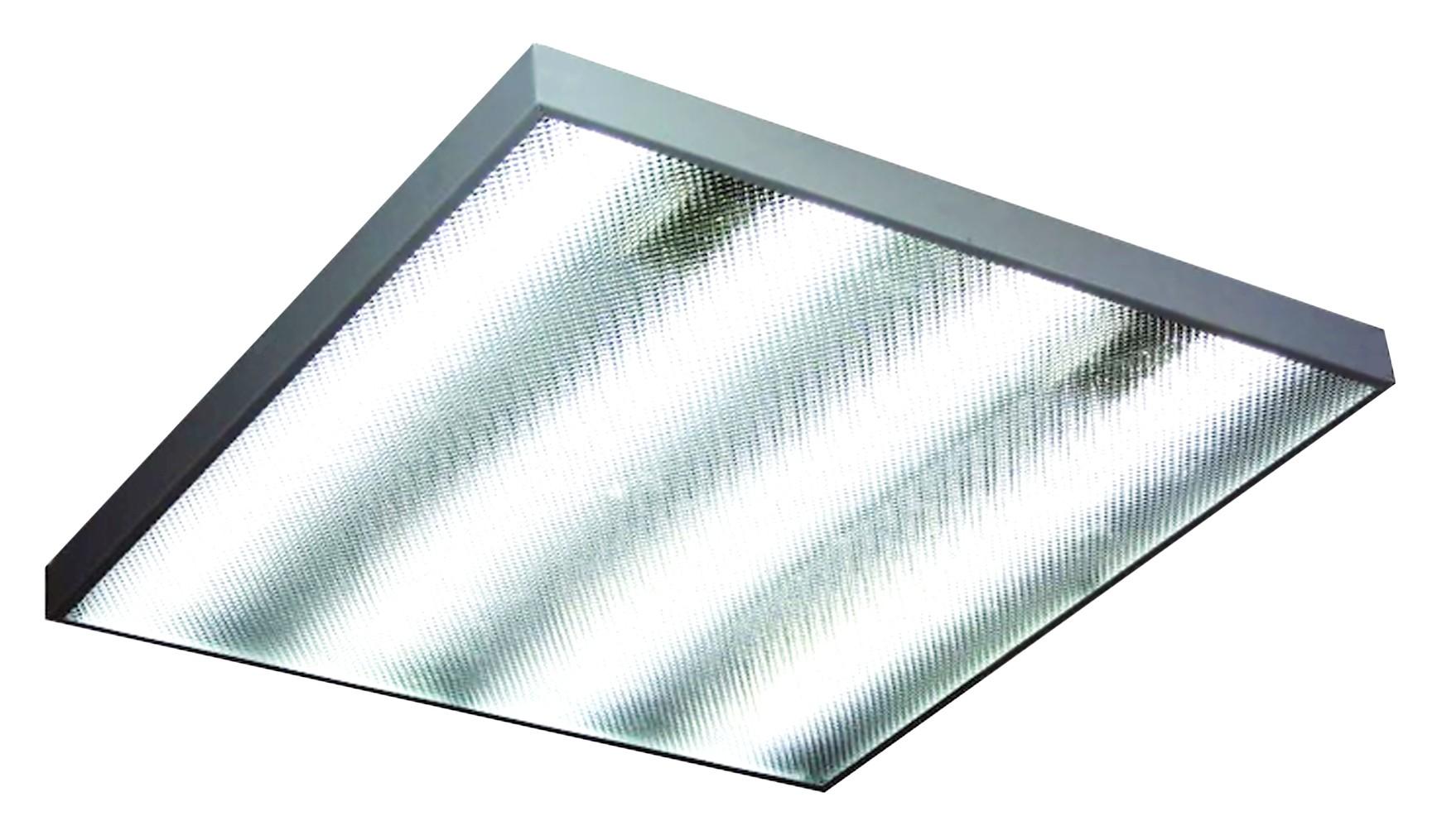 Картинки по запросу LED светильники потолочные