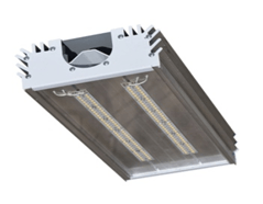 Светодиодная (LED) лампа ASD A60 - PREMIUM