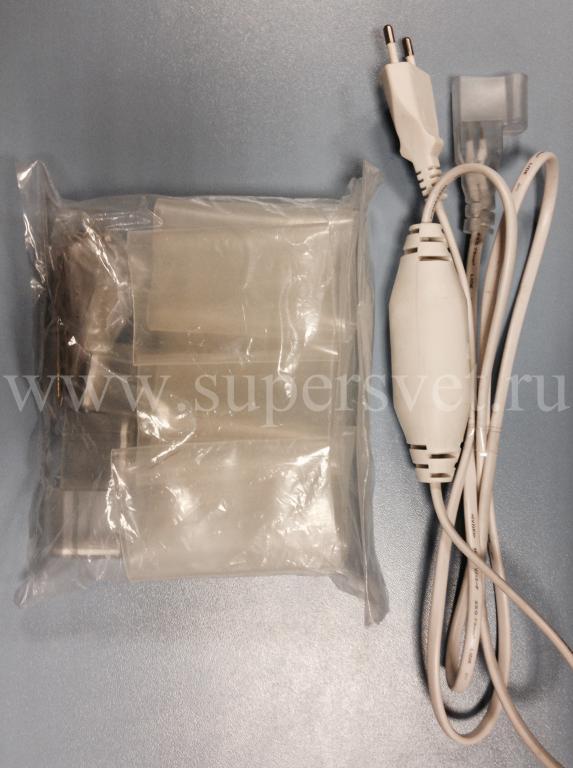 Комплект для подключения, LN(H)-FX-FCB-3528