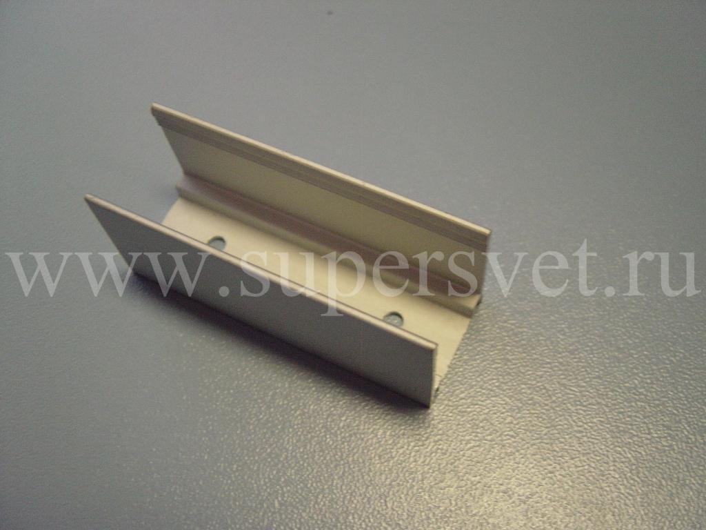 Мини-канал для крепления, LN-FX-CA-5