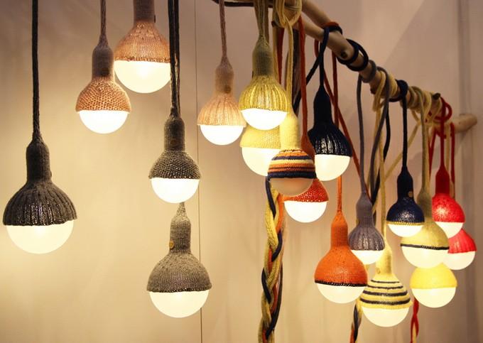 Светодиодные светильники Smartbuy