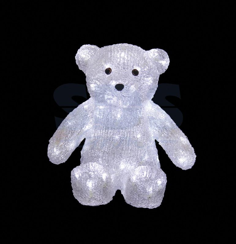 Медвежонок 30 см