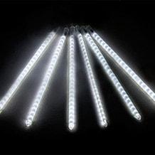 LED-PLM-SNOW-240L-10-0,2M-12V-W