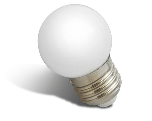 Лампы для белт лайт