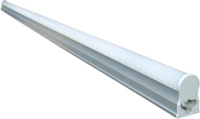 Светильники СПБ-Т5