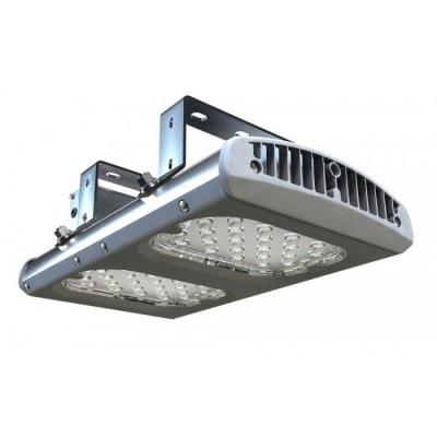 LUMISTEC — LSI-80-8000-30/80/120-IP65