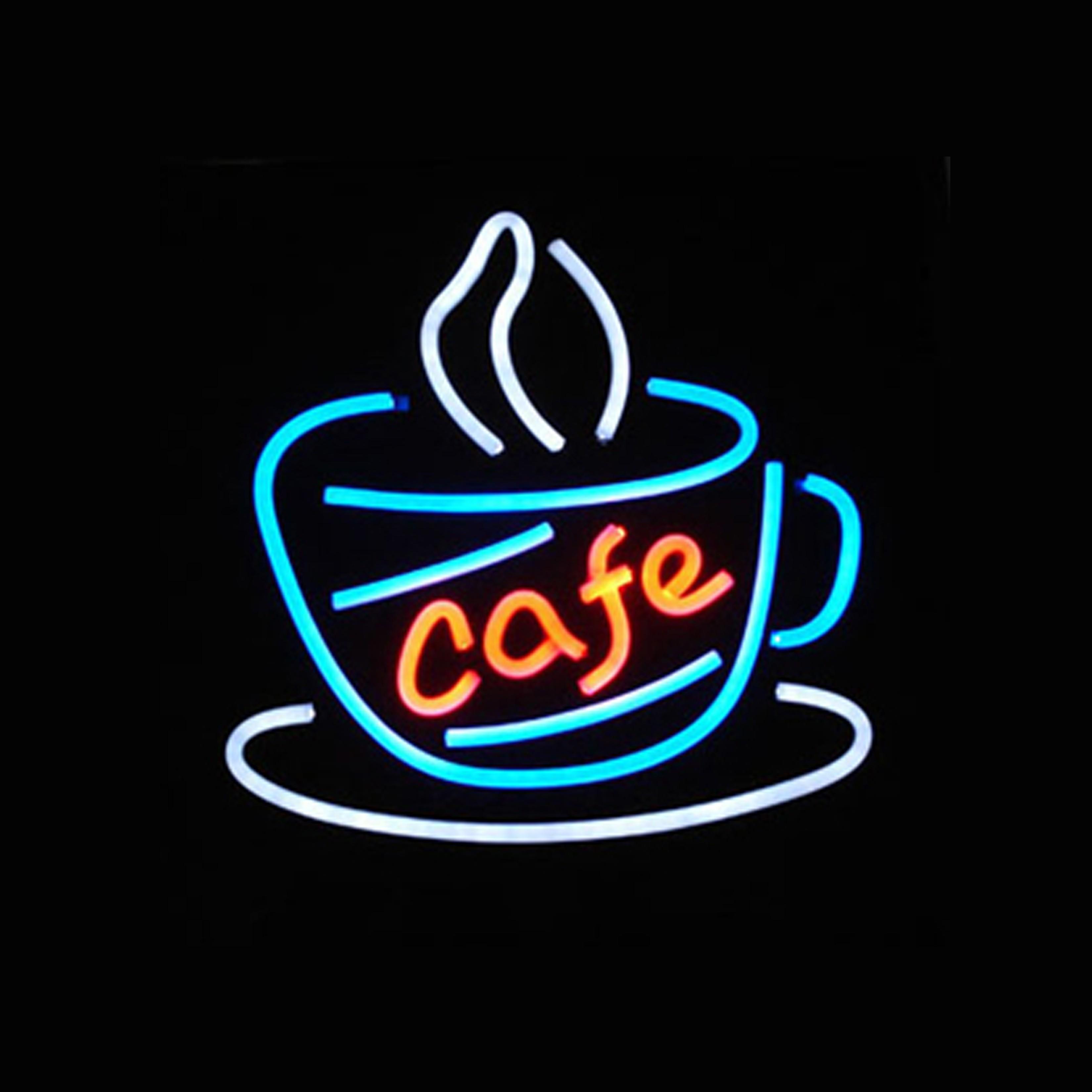 coffecup