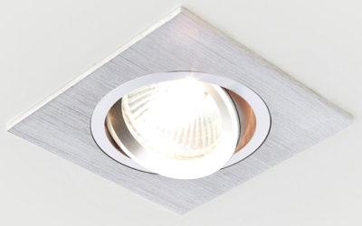 LED svet