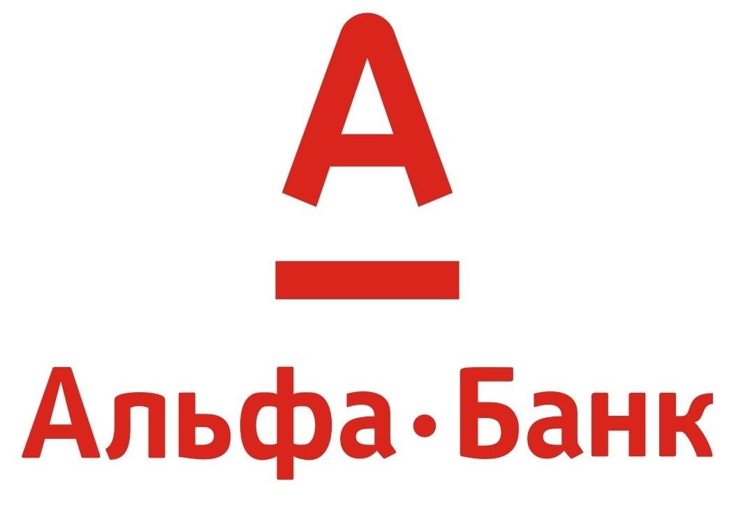 vremya-finansov-alfa-bank4