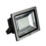Прожектора светодиодные СДО-3