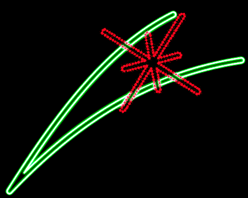 Конструкция М2