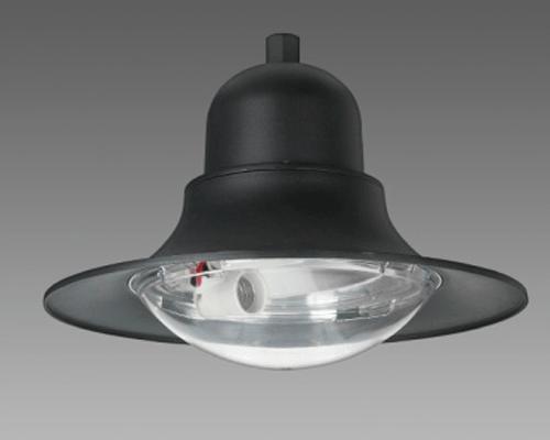 Светильник BST-2100A