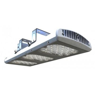 Светодиодный светильник LSI-120-12000-30/80/120-IP65