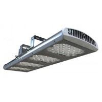 Светодиодный светильник LSI-150-15000-30/80/120-IP65