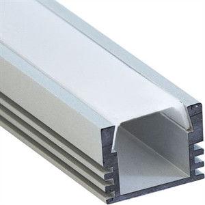 Термолента светодиодная SMD 2835