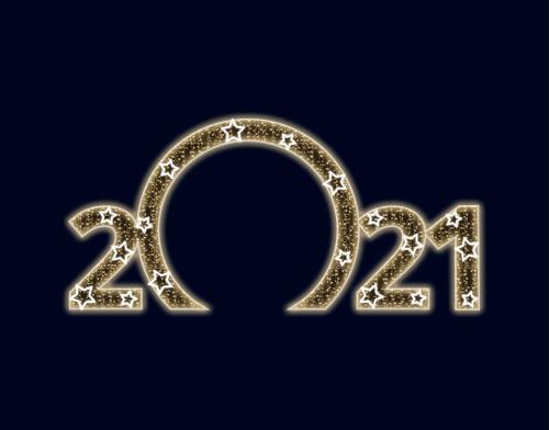 Арка 2021